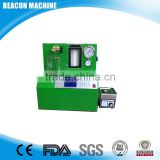 WITH MORE APPERCANCE PQ1000 common rail bosch solenoid and piezo electronic injector tester