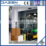 Heavy Duty garage car elevator With CE certification