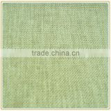 Dyed Rayon/linen Interwoven Fabric
