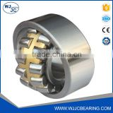 scrap plastic film roll	Spherical Roller Bearing	230/1060X2CAF3/W33X	1060	x	1500	x	340	mm	1850	kg