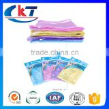 Kitchen Hand Towel HRM Cleaning Terry Towel Set Dish Cloth Hand Cotton Towel Solid Color Duster Cloth