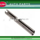 Door Hing Pin / Door Bolt / Door Bolt And Nut OE No.:115 794 700/115794700