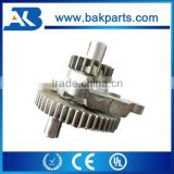 Power Tool Spare Part Electric tool parts GBH 11DE Electric Hammer Drill eccentric cog wheel