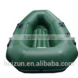 Best selling Pvc Inflatable Boat