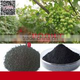 CAS 68917-51-1!!! Crop Fertilizer Plant Growth Regulator Seaweed Fertilizer