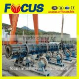 Reinforcement Concrete Pole Machinery/Pre-stressed Concrete Pole Making Machine/Pre-stressed Concrete Pole Production Line Plant