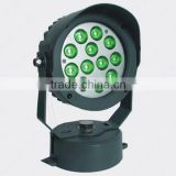 3w 6w 9w 10w 20w RGB IP65 Outdoor Aluminum LED Landscape Light Projector Lighting