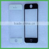 Replacement front glass lens for iphone 4 to 6s LCD screen digitizer Fix