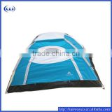 Branded stock lot outdoors children tent 2 person children tent