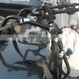 hitch racks, hitch carriers, bike racks, bike carriers, bicycle carriers, Bike Bicycle Car Rack