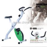 NEW Exercise bike,body fit equipment,Sports Folding bike