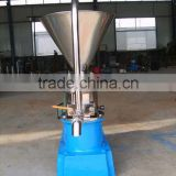 colloid milling machine