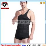 as seen on tv slimming/slim vest for men