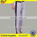 man wholesale sportswear China mnufacture