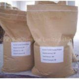 Dicalcium Phosphate Cas 7789-77-7 White Crystal Mineral Nutrition Livestock Feed Additives