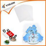 Sublimation Paper For Wood