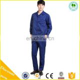 Workwear Uniforms Industrial Factory Worker Uniform, Factory Uniform Coverall, Uniform For Workers
