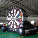 Hot sell Inflatable indoor playground for kids