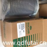 Sullair Air Oil Separator 02250121-500 Air Compressor Parts