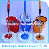 Best 8-shaped Plastic Magic cleaning Mop Dual Drive Mop Double Drive Mop