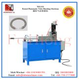 round heater bending machine for rice cooker heater