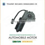 China Wenzhou Songtian High Performance Starter motor 202 820 5342