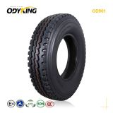 Wholesale Chinese Truck/Car Tire 1200R20 11R22.5 12R22.5 13R22.5 295/80R22.5 385/65R22.5 285/75R24.5 295/75r22.5 315/80r22.5