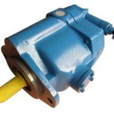 25503-lsd Vickers 25500 Hydraulic Gear Pump Clockwise / Anti-clockwise Engineering Machine