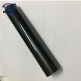 Sound Proof Window Film 1ply dyed film for car glass