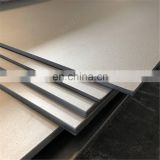 8mm stainless steel plate 316 304