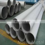 AISI 4130/ SAE 4130/ 4130H/ UNS G41300/ H41300 Steel Tube and Pipes