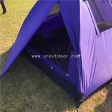 3 Person Hiking Tent Outdoor Durable