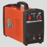 TIG-200A Portable 220V Welding Machine With Strong Compensation Capability