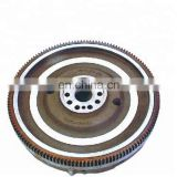 High quality RF8 truck flywheel assembly 12310-97619