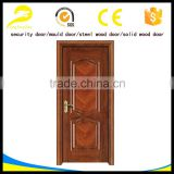 south indian front door designs steel wooden doors price
