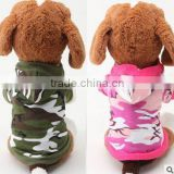 Spring import pet accessories pet dog costumes Summer China