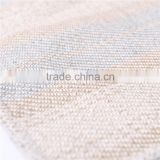 Anti-Static, Flame Retardant, Shrink-Resistant, Coating Fabric Waterproof For Outdoor