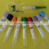 Blood sample tube\Blood collection tube\Vacuum blood tube