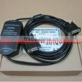 Cable Siemens for 6ES7901-3CB30-0XA0