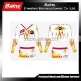 wholesale cheerleading uniforms designs