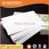 banknote cotton paper