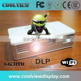 blue ray hd 1080p digital mini projector