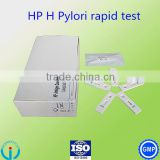 blood grouping reagent hp h. pylori ab/ag , h.pylori ab/ag rapid test