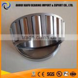 24780/2470 Bearing 41.275x76.2x22.225 mm Single Row Tapered Roller Bearing 24780/2470 24780/2470