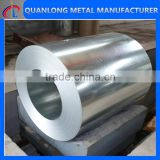 Cold rolled steel sheet / cold rolled coil / cold rolled steel coil from Shandong Boxing