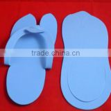 disposable shower slippers