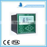 High standard analysis instrument online industrial meter Acid Concentration Meter for sale