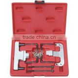Auto Repair Tool - Engine Timing Tool Set for American and German Car Image