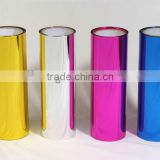 RIGID PVC Glass Sheet China Supplier