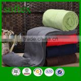 wholesale customized size 100% cotton cheap hotel bed sheet and towel                                                                         Quality Choice